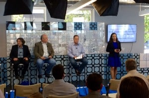 denver-startup-week-clean-tech-panel