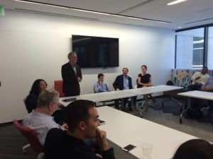 investment-panel-denver-startup-week