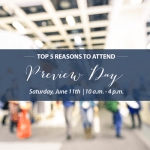 Top-5-Reasons-To-Attend-Preview-Day-via-The-Denver-MBA