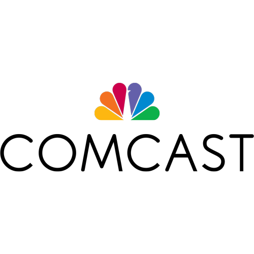 biznotes-comcast-logo