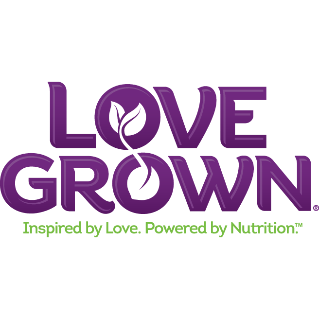 biznotes-love-grown-logo