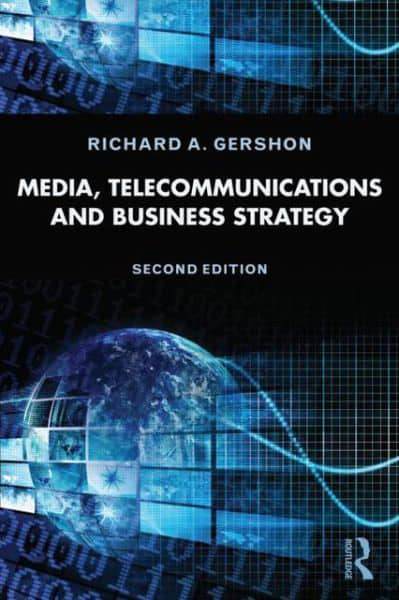 book-media-telecommunications-business-strategy