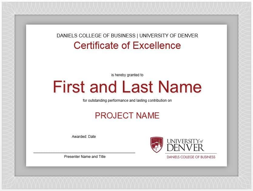 brand-dcb-certificate-excellence
