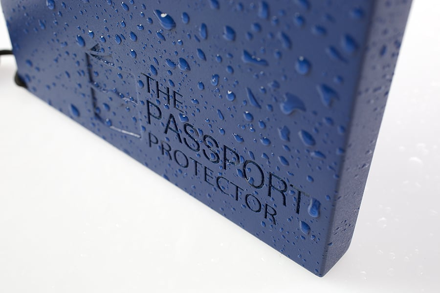 cob-passport-protector1