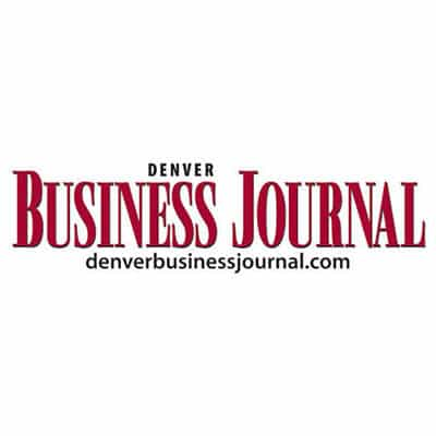 logo-denverbusinessjournal