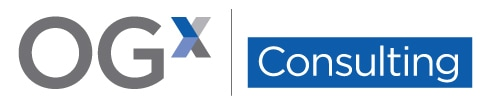 logo-ogx-consulting