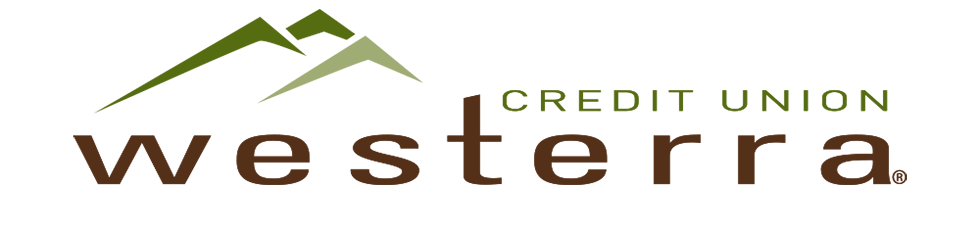 logo-westerra-credit-union
