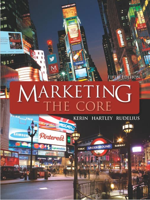 marketing-the-core