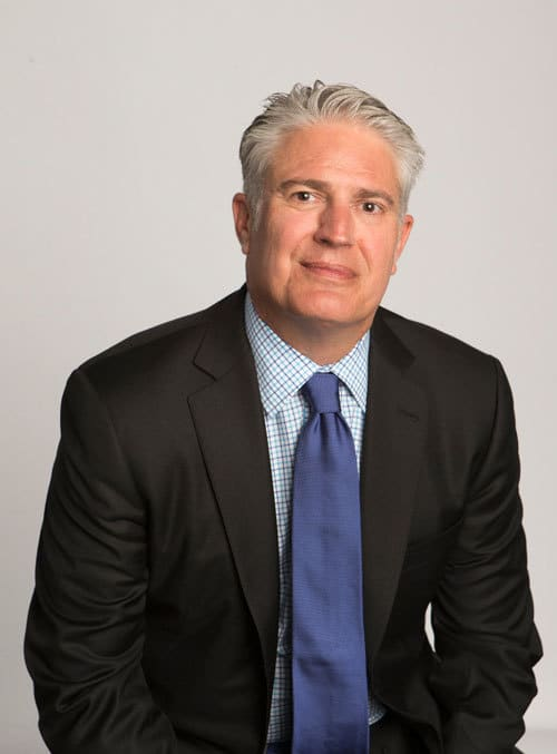Scott Reiman is the CEO of the Reiman Foundation and Denver-based private equity firm Hexagon, Inc.