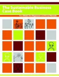 Sustainable Business Casebook