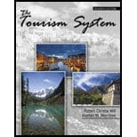 the-tourism-system